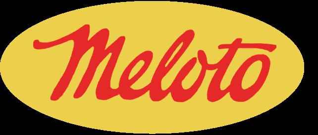 Meloto Promo 2